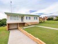 11 Roberts Drive, South Grafton, NSW 2460