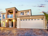 24 Tower Court, Walkley Heights, SA 5098