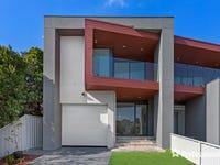 5 Centaur Street, Padstow, NSW 2211