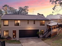 42 Bywong Street, Sutton, NSW 2620