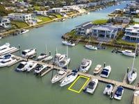 5247 Martha Cove Waterway, Safety Beach, Vic 3936