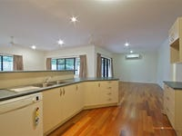 32 Tyrconnell Crescent, Redlynch, Qld 4870