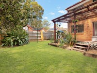 4B Bolta Place, Cromer, NSW 2099