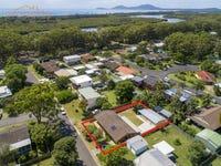 7 Thirteenth  Avenue, Stuarts Point, NSW 2441