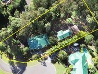 84-86 Trentbridge Court, Mount Nathan, Qld 4211