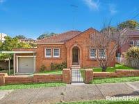 15 Edgehill Street, Carlton, NSW 2218