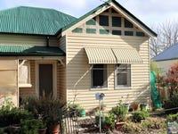 15 Plunkett Street, Yass, NSW 2582