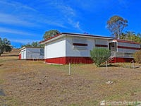 45 Anemone St, Killarney, Qld 4373