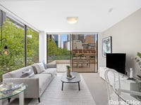 32/174-180 Pacific Highway, North Sydney, NSW 2060