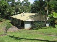 643 Tuntable Creek Road, Tuntable Creek, NSW 2480