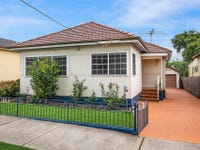 7 Gore Street, Parramatta, NSW 2150