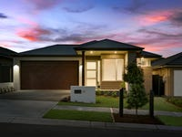 17 Rover Street, Leppington, NSW 2179