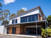 2 Kavala Street, Legana, Tas 7277