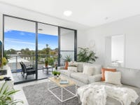 210/7 Russell Street, Corrimal, NSW 2518