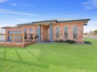 5 Hollingsworth Drive, Gulgong, NSW 2852