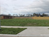 9 (Lot 316) Bandicoot Circuit, Longwarry, Vic 3816