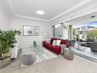 16/38-40 Lawrence Street, Peakhurst, NSW 2210