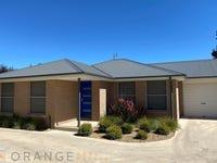 148C Sampson Street, Orange, NSW 2800