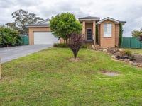 42 Dixon Circuit, Muswellbrook, NSW 2333