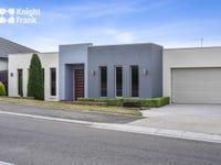 1 Estramina Court, Youngtown, Tas 7249