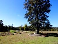 438 Upper Rollands Plains Rd, Rollands Plains, NSW 2441