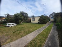 124 Canterbury Jetty Road, Blairgowrie, Vic 3942