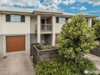 30/89 Northquarter Drive, Murrumba Downs, Qld 4503