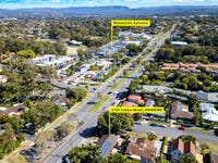 2/131 Cotlew Street, Ashmore, Qld 4214