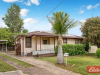 5 Trinder Avenue, Kingswood, NSW 2747