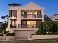 20 Grandview Grove, Seaforth, NSW 2092