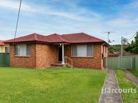 20 Kerry Avenue, Elermore Vale, NSW 2287