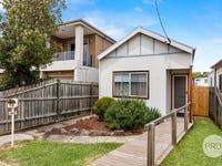 39 Kemp Street, Mortdale, NSW 2223