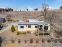 337 Watsons Creek Road, Bendemeer, NSW 2355