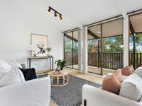 19 Immarna Avenue, West Wollongong, NSW 2500
