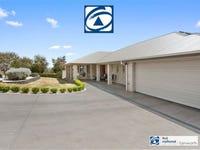 17 Mulconda Close, North Tamworth, NSW 2340