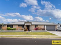 13 Hedley Way, Broulee, NSW 2537