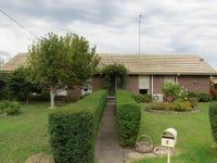 8 Moon Court, East Bairnsdale, Vic 3875