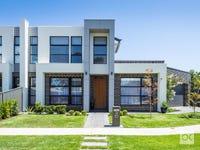 5A McLean Avenue, Grange, SA 5022