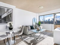74/177 Bellevue Road, Double Bay, NSW 2028