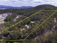 266 Kopps Rd, Oxenford, Qld 4210