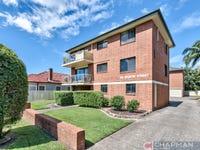 2/14 Selwyn Street, Merewether, NSW 2291