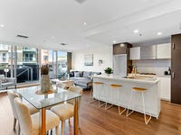 108/25 Colley Terrace, Glenelg, SA 5045