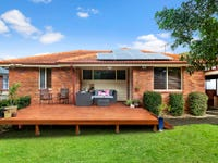 55 Tucker Avenue, Balgownie, NSW 2519