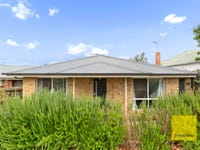 1A Cambra Road, Belmont, Vic 3216