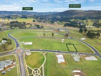 Lot 214, 21 Ayrshire Parade, Bowral, NSW 2576