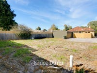 Lot 2, 55 Baileyana Street, Frankston South, Vic 3199