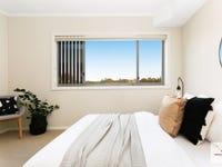 76/35-39 Dumaresq Street, Gordon, NSW 2072