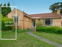 4 Jervis Street, Camberwell, Vic 3124