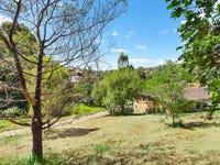 4 Sandalwood Road, Farmborough Heights, NSW 2526