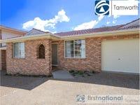 2/143 Johnston Street, North Tamworth, NSW 2340
